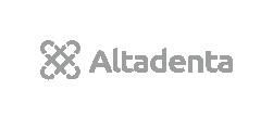 Altadenta