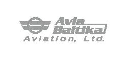 Avia baltika